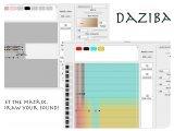 Logiciel Musique : Dazibao a été updaté - pcmusic