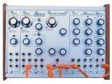 Music Hardware : Eowave Launches Spatiolab Capsule TITAN - pcmusic