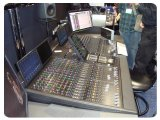 Informatique & Interfaces : Avid S6 - pcmusic