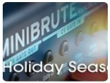 Music Hardware : Arturia announces Holiday season deals - pcmusic