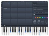Music Software : ChordPolyPad updated to 1.1 - pcmusic