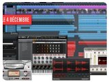 Music Software : Brand-new Cubase 7.5 and Cubase Artist 7.5 updates - pcmusic