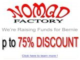 Plug-ins : Nomad Factory and Bernie Torelli need your help - pcmusic