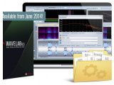 Music Software : Steinberg WaveLab 8.5 announced - pcmusic
