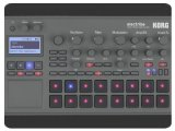 Music Hardware : Korg new electribe - pcmusic