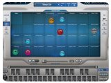 Music Software : PPG WaveMapper 2 - pcmusic