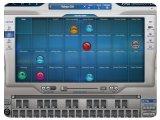 Logiciel Musique : PPG WaveMapper 2 - pcmusic