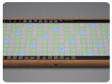 Music Hardware : Roger Linn Design announce LinnStrument - pcmusic