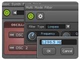 Music Software : MuLab & MUX Modular Plug-In 6.4 Released - pcmusic