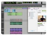 Music Software : Pro Tools First for Free! - pcmusic