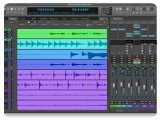 Music Software : MOTU Launches Digital Performer 9 - pcmusic