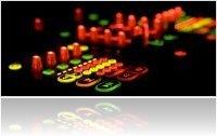 Rumor : Dedicated Ableton controller ? - macmusic