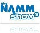 Evénement : Le Salon du NAMM Show 2007 - macmusic