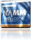 Event : Namm 2007 Photo Gallery posted - macmusic