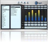 Plug-ins : SFX Machine Pro v1.1 - macmusic