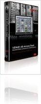 Plug-ins : Digidesign VENUE All-Access Pack - macmusic