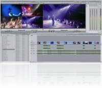 Apple : Final Cut Studio v5.1.3 - macmusic