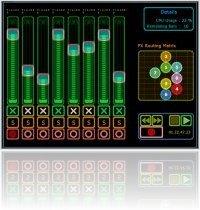 Computer Hardware : Lemur v1.6 - macmusic