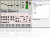 Music Software : Do you want a Monosynth in your Java? - macmusic