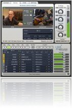 Music Software : Online multitrack recording... - macmusic