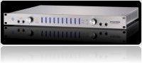 Computer Hardware : Apogee - New Audio Driver for Ensemble - macmusic