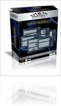 Plug-ins : MàJ Liquid Bundle II - Classic - macmusic