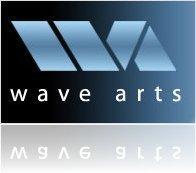 Plug-ins : Wave Arts goes UB - macmusic