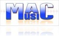 440network : Peau neuve pour l'actu sur le web ! - macmusic
