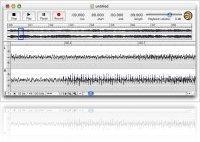 Music Software : Sound Studio v3.5 - macmusic