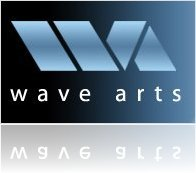 Plug-ins : Power Suite v5.30 - macmusic