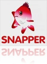 Music Software : Audio Ease Snapper - macmusic