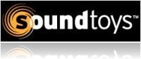 Plug-ins : SoundToys version 3 - macmusic