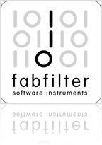Plug-ins : FabFilter goes RTAS - macmusic