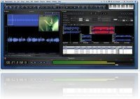 Music Software : Bias announces Peak Pro 6 - macmusic