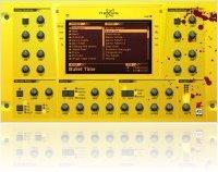 Virtual Instrument : Nexus v1.2.0 - macmusic