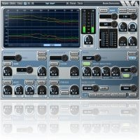 Plug-ins : New plugins suite from Wave Arts - macmusic