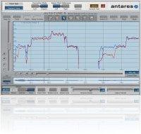 Plug-ins : Auto-Tune remis à niveau... - macmusic