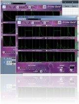 Plug-ins : AraldFX StormGate3 - macmusic