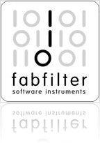 Plug-ins : FabFilter passe en RTAS (suite) - macmusic