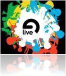 Music Software : Live Lite to Full - macmusic