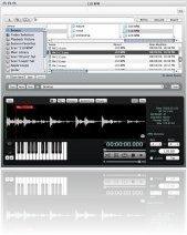 Music Software : AudioFinder updated - macmusic