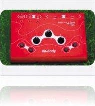 Informatique & Interfaces : Eowave sort l'eobody2, une interface USB-MIDI révolutionnaire! - macmusic