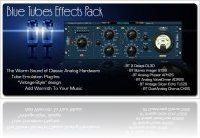 Plug-ins : L'Effect Pack de Nomad Factory enfin disponible! - macmusic