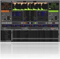 Music Software : Free Torq tutorial videos - macmusic
