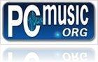 440network : PcMusic.org, le site dédié aux pros de la musique sur PC! - macmusic