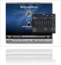 Music Software : An alternative media player... - macmusic
