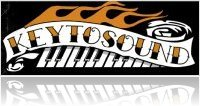 Plug-ins : KeyToSound Production Pack - macmusic