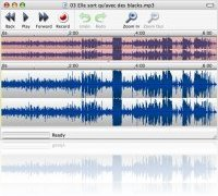 Music Software : TwistedWave, a new Audio Editor - macmusic