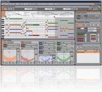 Plug-ins : Vielklang v1.1 - macmusic