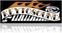 Virtual Instrument : Nexsyn group buy - macmusic